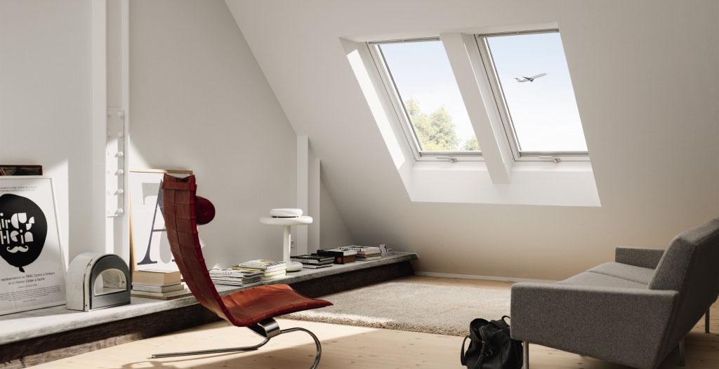 Dachfenster Augsburg Fachmann Profi