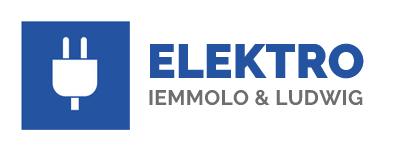 Elektro-Iemmolo-und-Ludwig-GmbH