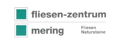 fliesen-zentrum-mering