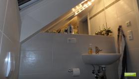 referenzen_badezimmer_08